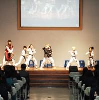 제4회 안산시 청소년 법률.문화 콘서트(11.02)