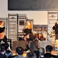 제2회 청소년 Vision-Up 콘서트(11.17)