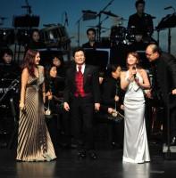 송년음악회(12.28)