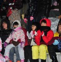 2012년 제야음악회(12.31)