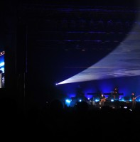 2013 안산밸리록페스티벌(07.26)