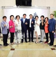 안산시립국악단 중국사천성 교향학단 교류공연(09.02)