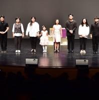제24회 안산시 양성평등주간 기념행사(07.03)