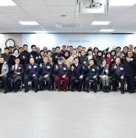 화통콘서트 소상공인 소통마당(01.31)