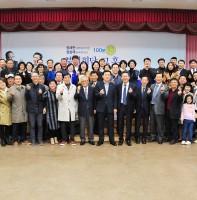 희망안산 초청콘서트 북미회담, 그 후(04.06)
