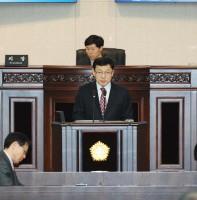 제208회 임시회(01.21)