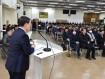 초지역세권 및 89블록 시민참여형 도시개발 주민설명회 (02.05)