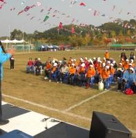 사3동 체육대회(10.24)
