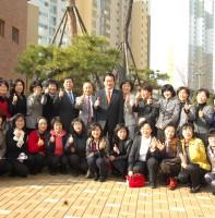풀뿌리 현장회의 사3동(11.24)