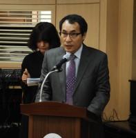 2014년 주민과의 대화_성포동(02.03)