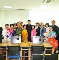 본오1동 주민화합 척사대회(02.15)