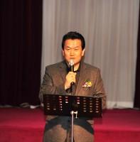 최용신 100주년 기념음악회(11.28)