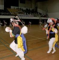 제6회 어린이 풍물놀이 경연대회