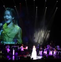 상공회의소 신년음악회 (01.19)