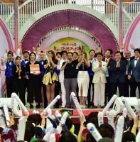 전국노래자랑 (07.19)