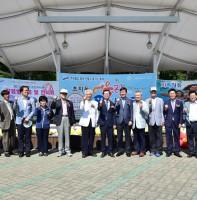 제1회 초지동 어울림 축제 (05.27)