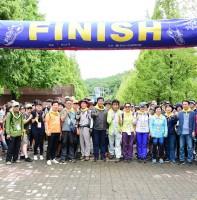 제3회 전국 대부해솔길 걷기축제(09.15)