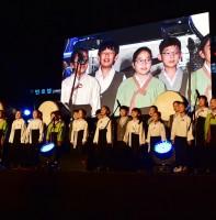 상록수문화제 기념식 (09.16)