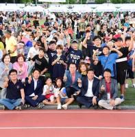 제3회 달빛축제(09.08)