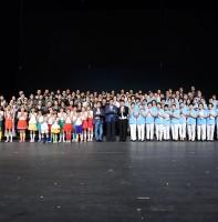 안산시립합창단 특별기획공연(08.18)