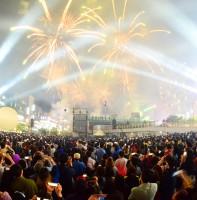 2018 안산국제거리극축제(05.07)