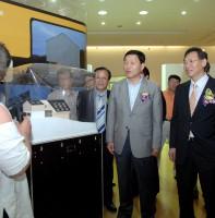 한국,오스트리아 지속가능 건축전(06.16)