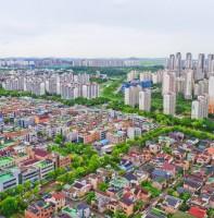 2017 안산 길 위의 도시기록-안산전경(09.01)
