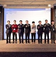 2019 해외(동남아) 청년 창농 창업 혁신 생태계 활성화 포럼(01.17)