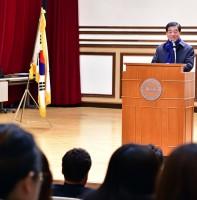 2019 안산시 보육인대회(11.04)