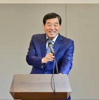 (사)경기도시각장애인연합회 안산시지회 창립19주년기념 한마음대축제(11.22)