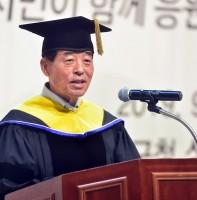 제7기 안산시 상인대학 졸업식(09.30)