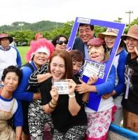제11회 마을만들기 전국대회(09.06)