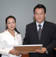제6회 안산시 한글잔치(10.23)