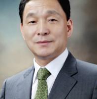 제12대  김철민 안산시장