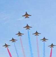 2012 경기안산항공전(10.03)