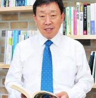 제13대 제종길 안산시장(07.01)