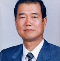 6대 김태수 안산시장