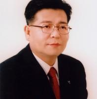 제4대 안산시의회 의원 권영숙(