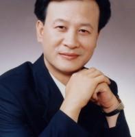 제4대 안산시의회 의원 김강일(