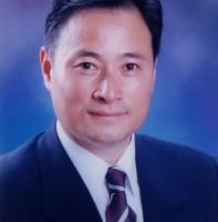 제4대 안산시의회 의원 김교환(
