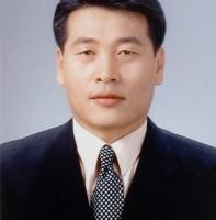 제4대 안산시의회 의원 김기완(