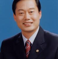 제4대 안산시의회 의원 김명환(