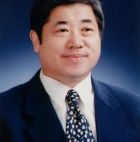 제4대 안산시의회 의원 김송식(