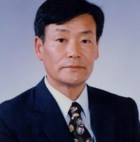 제4대 안산시의회 의원 김창일(