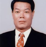 제4대 안산시의회 의원 노영호 (