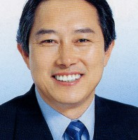 제4대 안산시의회 의원 송세헌(