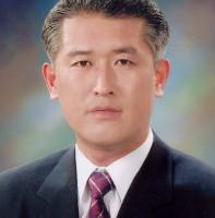 제4대 안산시의회 의원 심정구(
