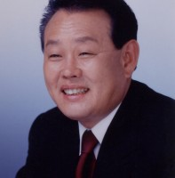 제4대 안산시의회 의원 이대근(