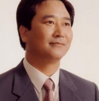 제4대 안산시의회 의원 이문종(