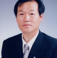 제4대 안산시의회 의원 이준우(